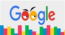 آشنایی با برنامههای کاربردی گوگل