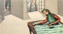 کافه شعر (احمد میرزاده)