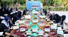 بررسی چالش ها و ارائه راهکار مناسب در فرهنگ سازی قرآنی