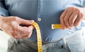 آیا اضطراب موجب چاقی میشود؟