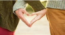 چگونه یک رابطه شاد و سالم داشته باشیم؟