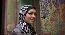حجاب در مصر متمدن