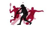 راجع به مزایای بازی های ورزشس چه میدانید؟
