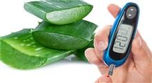 درمان بیماری دیابت با طب سنتی