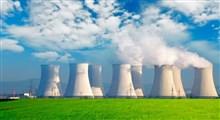چرا ملی شدن انرژی هستهای از ملی شدن صنعت نفت مهمتر بود؟