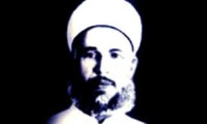 القسام؛ از ولادت تاشهادت(8)