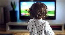 تبلیغات تلویزیونی مسئله ای به نام ترویج فرهنگ مصرف