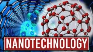 کاربردهای عملی نانوتکنولوژی واقعاً دیوانه کننده است