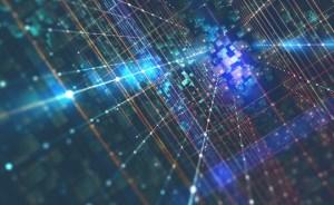فیزیکدانان عملیات منطقی را بین یونهای جدا شده، از دور منتقل میکنند