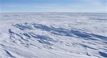 با سردترین نقاط کره زمین آشنا شوید