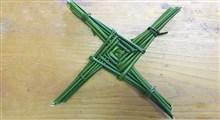 شش نماد ایرلندی جذاب با معانی غنی روحی