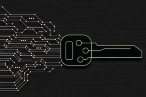 کمک به امن شدن وب با تولید کنندهی خودکارِ کدِ سری