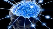 تمرینات ذهن ناخودآگاه، ایجاد کنندهی توان فکری بینهایتی است