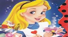 """لویس کارول - نویسنده """"آلیس در سرزمین عجایب"""""""