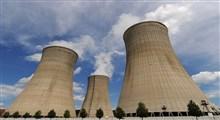 رادیواکتیویته و فروپاشی هستهای چیست؟