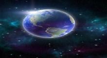 آونگ فوکو چگونه چرخش زمین را اثبات میکند؟