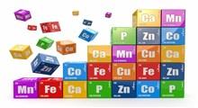 موارد استفاده و حقایق جدول تناوبی عناصر