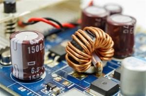 انرژی الکترومغناطیسی چیست و چرا اهمیت دارد؟