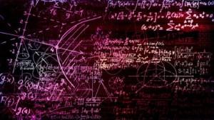 سریع ترین عملیات کوانتومی تاکنون