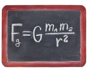 ابهامات و نقاط ضعف در علم