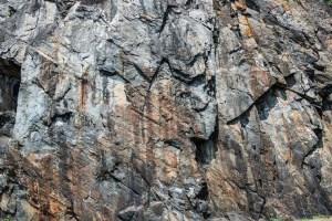 حقایقی جالب در مورد سنگ گرانیت