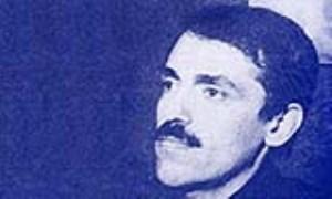 اولین نفوذی پس از پیروزی انقلاب اسلامی