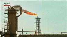 صنعت نفت چرا ملی نبود؟ از خیانت قاجار و استعمار انگلیس تا قرارداد 1933 پهلوی