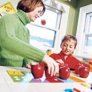 آیا از خصوصیات شیوه آموزشی تحصیل در منزل  مطلع هستید؟