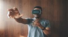 رسیدن به آرامش با استفاده از فیلم های واقعیت مجازی در طول قرنطینه ویروس کرونا 
