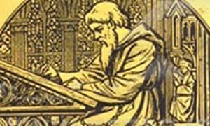 نگاهی به فلسفهی سدههای میانه