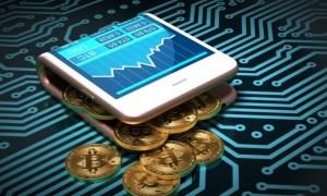 راهکارهایی برای افزایش امنیت ارز دیجیتال