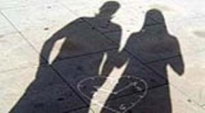 آسیبهای ازدواجهای نوظهور