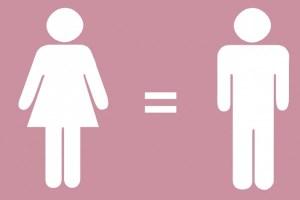 حقوق جنسیتی زن