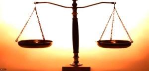 عدل و انصاف در قرآن و احادیث