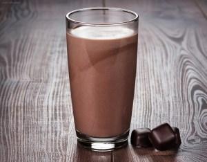 آیا مصرف شیرکاکائو برای کودکان مفید است؟