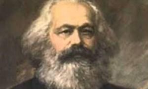 مارکسیسم در آخرالزمان