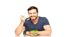 مردان برای سلامتی این مواد غذایی را بخورند