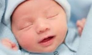 مشخصات و مراقبتهای اولیه نوزاد