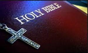 موعود در کتاب مقدس
