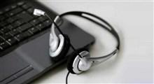با مشاوره پزشکی تلفنی دکتر ساینا دکتر همیشه همراه شما است