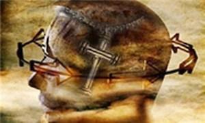 پیشینه تاریخی و کلامی هزارهگرایی مسیحی