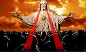 هزاره سلطنت عیسی مسیح