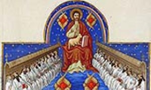 مکاشفه یوحنا؛ تفسیرها و رویکردها