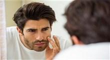 چگونه از روی صورت بیماری ها را تشخیص دهیم؟