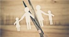 نگاهی گذرا به پیامدهای طلاق