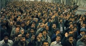 علل پیروزمندی انقلاب اسلامی