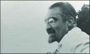 تیتسه، هاینریش فرانتس فریدریش