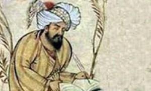 نصیر الدین طوسی واسماعیلیان دوره الموت