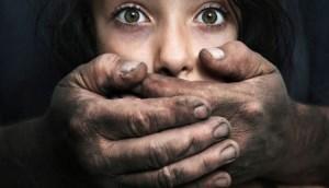 انواع کودک آزاری و مجازات آن در قانون