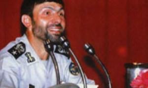 دستنوشته های شهید صیاد شیرازی (4)